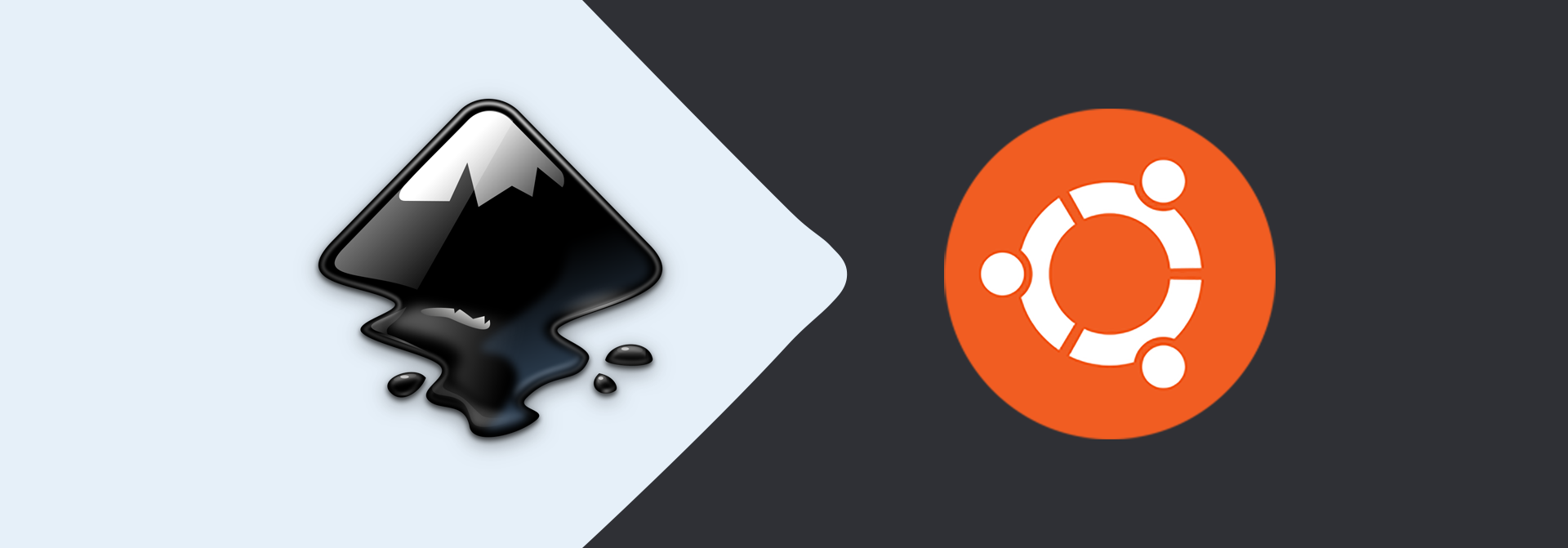 How To Install Inkscape On Ubuntu 18.04 LTS